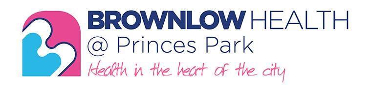 Brownlow Health @ Princes Park