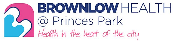 Brownlow Health @ Princes Park