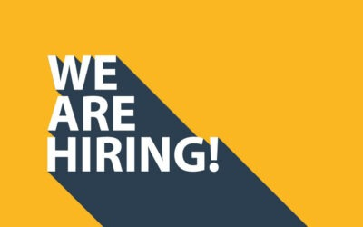 Vacancy | Site Manager | Closes 19 March